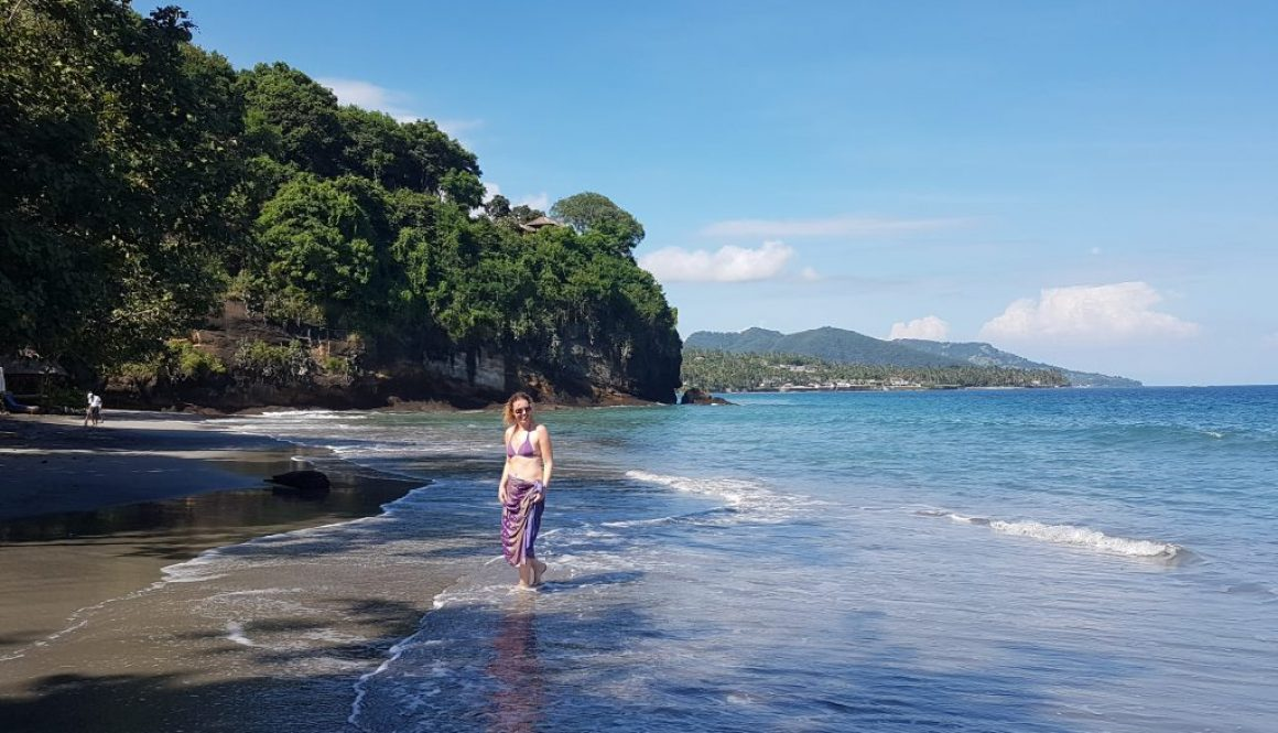 Rianne van Duinen Bali 03