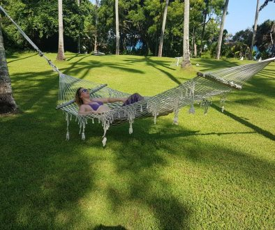 Rianne van Duinen Bali 02