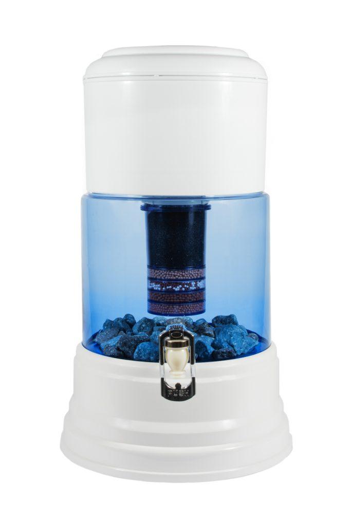 AQ12-glas Rianne van Duinen
