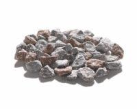 Mineraalstenen