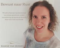 Bewust naar Rust
