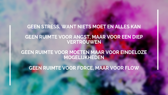 Peace of mind = gemoedsrust (1)